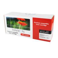 картридж Canon EP-27 (SEP27) Makkon 2.5k