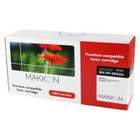 картридж HP LJ CE505A (SE505A) Makkon 2.3k