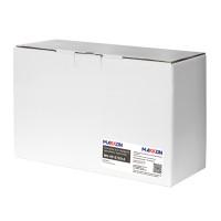 картридж HP LJ Q7551A (S7551A) Makkon 6.5k