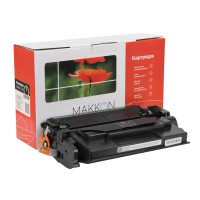 картридж HP LJP CF226X/Canon 052H (SF226X) Makkon 9k