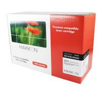 картридж Samsung MLT-D205S (SD205S) Makkon 2k