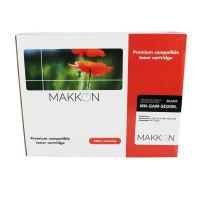 картридж Samsung MLT-D209L (SD209L) Makkon 5k