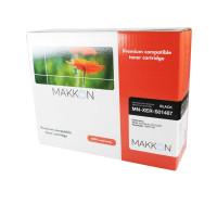 картридж Xerox 106R01487 (S01487) Makkon 4.1k