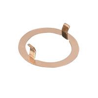 кольцо магнитного вала контактное HP LJ 5000/5100 Static Control