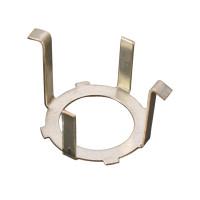 контакт магнитного вала HP LJ 4250/4350 Static Control