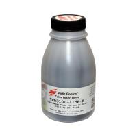 тонер Epson Aculaser C1100 115г (4k) black Static Control