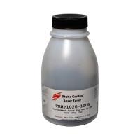 тонер HPLJ 1020 100г (2k) Static Control