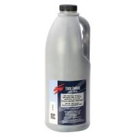 тонер Odyssey HP LJ Enterprise M4555 1070г (24k) Static Control