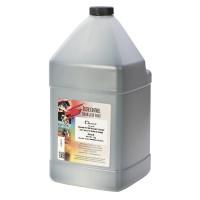 тонер OdysseySamsungCLP-360/CLX-3300 1кг black Static Control