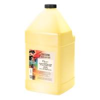 тонер OdysseySamsungCLP-360/CLX-3300 1кг yellow Static Control