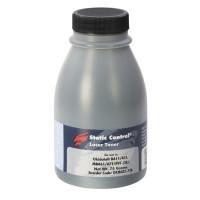 тонер OkidataB431 75г (3k) Static Control