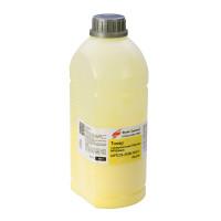 тонер универсальный Odyssey HP/Canon500г yellow (фасованный) Static Control