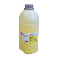 тонер универсальный OKI 2 (Glossy) 500г yellow (фасованный) Static Control