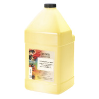 тонер универсальный Okidata (Glossy) 1кг yellow Static Control