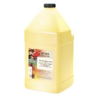 тонер универсальный Okidata 2 (Glossy)1кг yellow Static Control