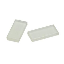 прокладки для установки уровня лезвия дозирования Static Control