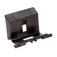 площадка тормозная HP LJ P1005 Makkon (RM1-4006)