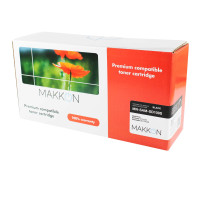 картридж Samsung MLT-D109S (SD109S) Makkon 2k