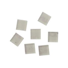 прокладки для установки уровня лезвия дозирования HP CLJ Pro M252 Static Control