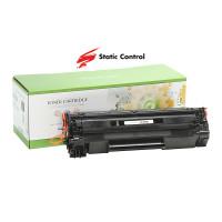 картридж HP LJP CF279A (79A) Static Control 1k