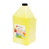 тонер OdysseySamsungCLP-680/CLX-6260 1кг yellow Static Control