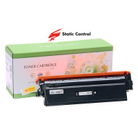 картридж HP CLJP CF410A (410A) Static Control 2.3k black