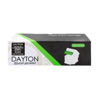 картридж HP LJ CB435A/Canon 712 (NT435U) Dayton 2k