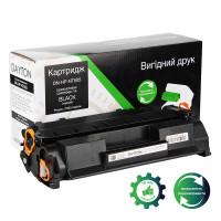 картридж HP LJ CE505A/Canon 719 (NT505U) Dayton 2.3k