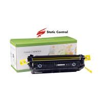 картридж HP CLJ CF360X/Canon 040H Static Control 12.5k black