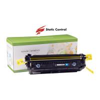 картридж HP CLJ CF361X/Canon 040 Static Control 9.5k cyan
