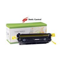 картридж HP CLJ CF360A (508A) Static Control 6k black