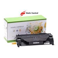 картридж HP LJ CE505A/Canon 719 Static Control 2.3k