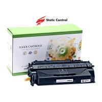 картридж HP LJ CE505X/Canon 719H Static Control 6.5k