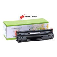 картридж HP LJ CF283XStaticControl2.2k
