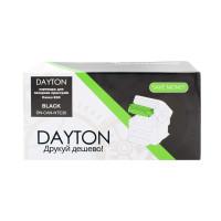 картриджCanonE30(NTE30)Dayton4k