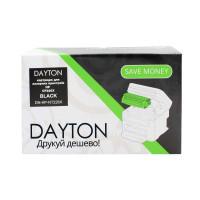 картриджHPLJCF226X(NT226X)Dayton9k (с чипом)