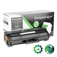 картриджSamsungMLT-D101S(NT101S)Dayton1.5k