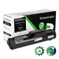 картриджSamsungMLT-D104S(NT104S)Dayton1.5k