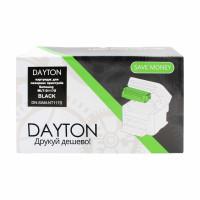 картриджSamsungMLT-D117S(NT117S)Dayton2.5k