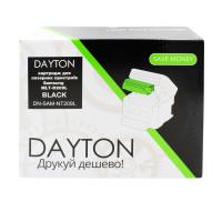 картриджSamsungMLT-D209L(NT209L)Dayton5k