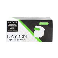 картриджSamsungML-1210D3(NT1210U)Dayton2.5k