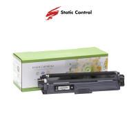 картридж Brother TN-241BK Static Control 2.5k black