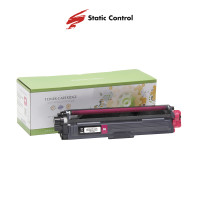 картридж Brother TN-245M Static Control 2.2k magenta