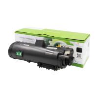 картридж Kyocera TK-1150 Static Control 3k