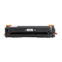 картридж HP CLJP CF540A (203A) Static Control 1.4k black