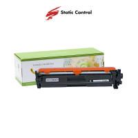 картридж HP LJ CF230XStaticControl3.5k