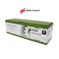 картридж HP CLJ CF530A(205A)StaticControl1.1kblack