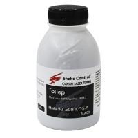 тонерOdysseyHP CLJ ProM452 50 г black (фасованный) Static Control