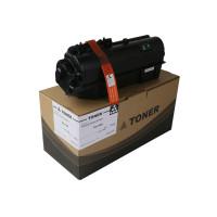 тонер-картридж Kyocera Mita TK-1160 CET