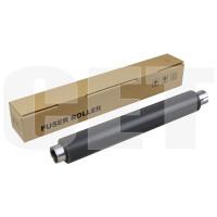 тефлоновый вал для Kyocera Mita FS-4100DN CET